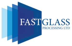 Fast Glass Processing Ltd